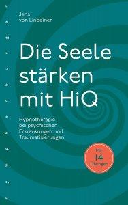 HiQ-Hypnose-Trance