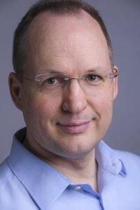 Diplom-Psychologe Jens v Lindeiner Spezialist für Hypnosetherapie